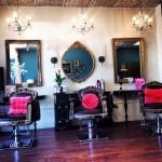 salão de cabeleireiro 27
