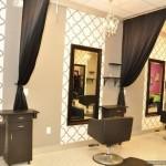 salão de cabeleireiro 28