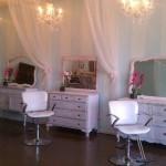 salão de cabeleireiro 29
