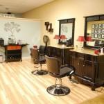 salão de cabeleireiro 30
