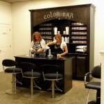 salão de cabeleireiro 31
