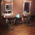 salão de cabeleireiro 32