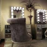 salão de cabeleireiro 35