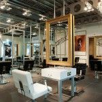 salão de cabeleireiro 5