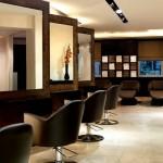 salão de cabeleireiro 6