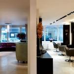 salão de cabeleireiro 8