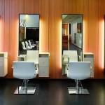 salão de cabeleireiro 9