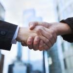 5 estratégias psicológicas para vender mais