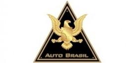 franquia auto brasil