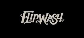 franquia flip wash