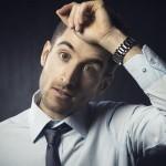 5 medos que você precisa superar para abrir um negócio