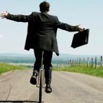 4 dicas para se manter otimista em tempos difíceis