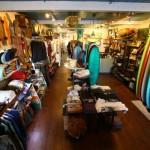 3 Franquias de moda praia ou sportwear