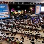 O que é Campus Party e a sua importância para o empreendedorismo
