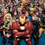 Mercado de quadrinhos em alta no Brasil