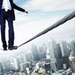 Quais empresas sobreviverão à crise