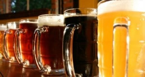 cerveja-artesanal