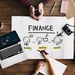 Três truques psicológicos para te ajudar a poupar dinheiro